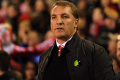 Brendan's Swansea verdict